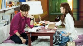 20130611_seoulbeats_moonlightprince_dbsk_changmin_secret_sunhwa