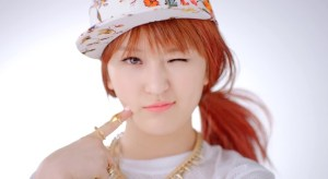 20130620_seoulbeats_glam+infrontofthemirror