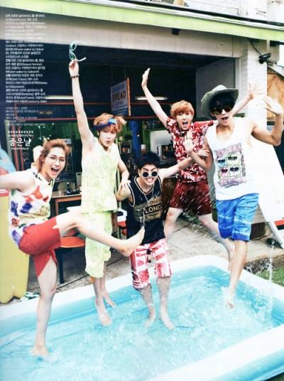 20130622_seoulbeats_b1a4