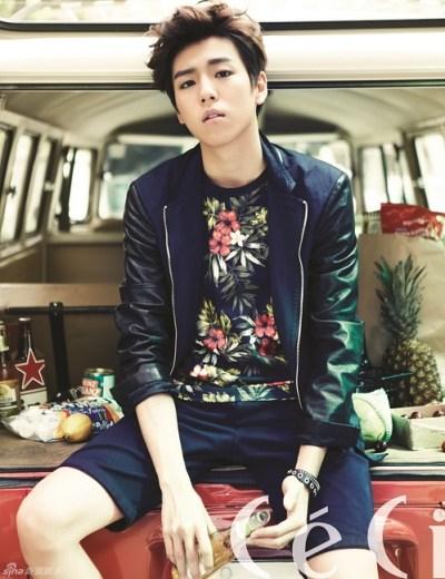 20130622_seoulbeats_lee_hyun_woo