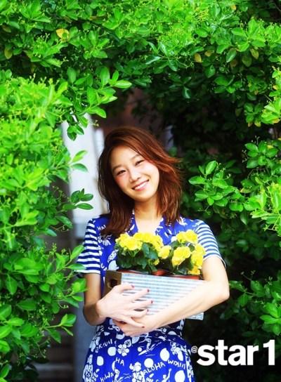 20130630_seoulbeats_gong_hyo_jin