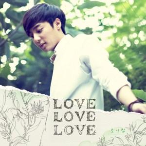 20130626_seoulbeats_roy kim2
