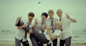 20130705_seoulbeats_myname4