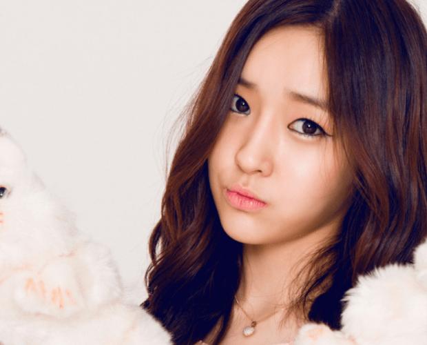 20130713_seoulbeats_t-ara_ahreum