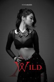 20130729_seoulbeats_nine muses_kyungri