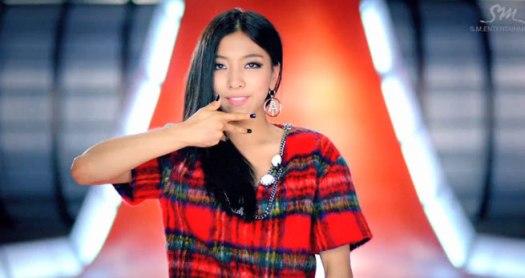 073113_seoulbeats_f(x)_luna