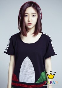 20130802_seoulbeats_tara_ahreum