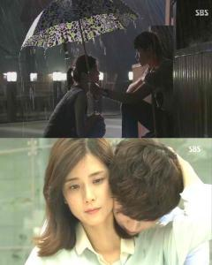 20130803_seoulbeats_ihearyourvoice3
