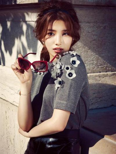 20130809_seoulbeats_missa_suzy_2