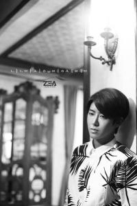 20130813_seoulbeats_zea_kwanghee