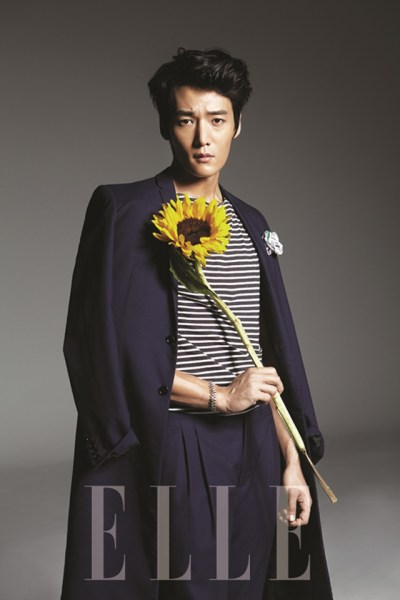 20130818_seoulbeats_choi_jin_hyuk