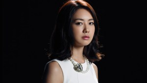 20130828_seoulbeats_EmpireofGold_LeeYoWon