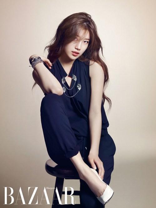 20130830_seoulbeats_suzy_harpersbazaar