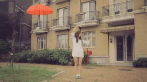 20130831_seoulbeats_limkim3