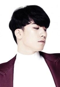 20130828_seoulbeats_seungri