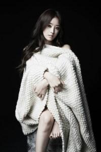 131001_seoulbeats_secret_jieun4