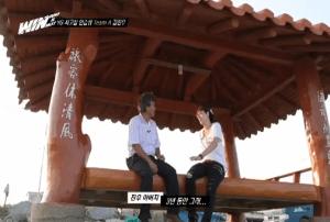 20130904_seoulbeats_win3