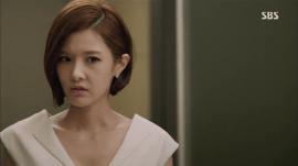 20130909_seoulbeats_kimyoori