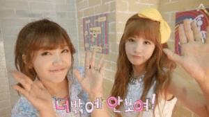 20130913_seoulbeats_apink