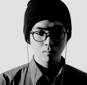 20130927_seoulbeats_madclown