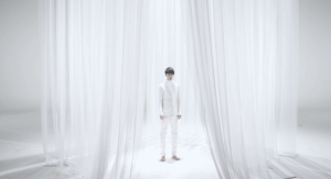 20131003_seoulbeats_joonyoung4