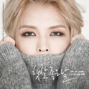 20131019_seoulbeats_jaejoong
