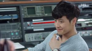 20131026_seoulbeats_heirs_kanghaneul