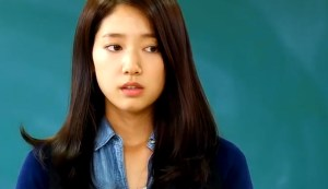 20131026_seoulbeats_heirs_parkshinhye