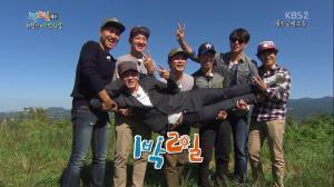20131029_seoulbeats_1n2d