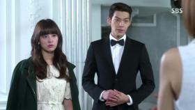 20131101_seoulbeats_heirs