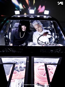 20131112_seoulbeats_bigbang_taeyang and gd