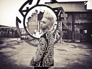 20131112_seoulbeats_bigbang_taeyang4