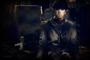 20131120_seoulbeats_vixx2