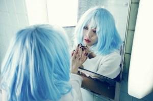 20131124_seoulbeats_troublemaker_hyuna