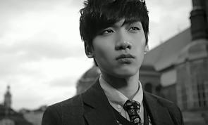 20131202_seoulbeats_vixx_hyuk3