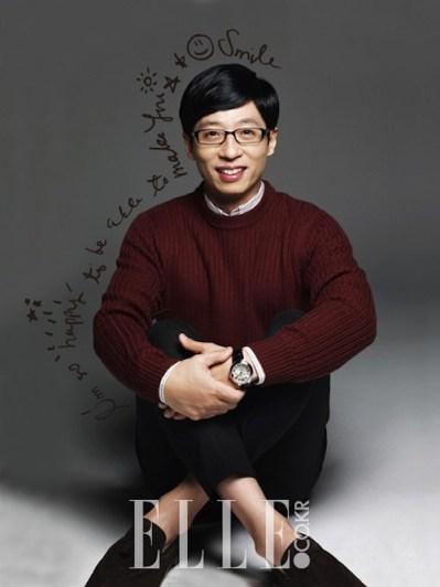20131219_seoulbeats_yoo_jae_suk