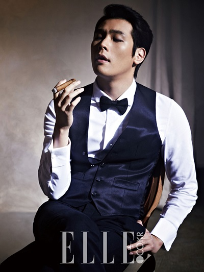 20131223_seoulbeats_daniel_choi_cigar