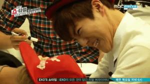 20131225_seoulbeats_exo_suho