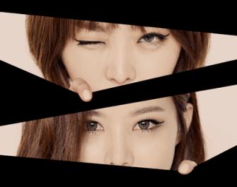 20131208_seoulbeats_M&N