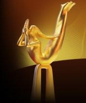 20140116_seoulbeats_golden_disk_awards_trophy