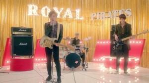 20140116_seoulbeats_royalpirates2