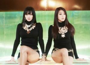 20140120_seoulbeats_sistar19