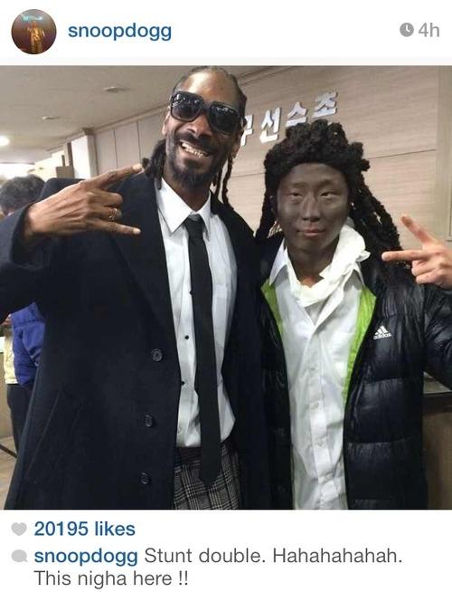 20140122_seoulbeats_snoopdogg