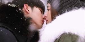 20140127_seoulbeats_youfromanotherstar_kimsoohyun_jeonjihyun