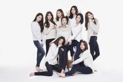 20140129_seoulbeats_ninemuses2