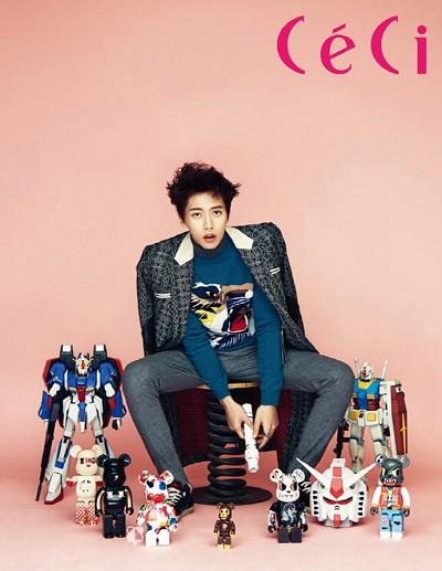 2140120_seoulbeats_park_hae_jin