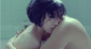 20140129_seoulbeats_ga-in