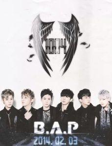 20140207_seoulbeats_BAP3