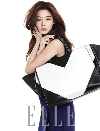 20140208_seoulbeats_jeon_ji_hyun_4