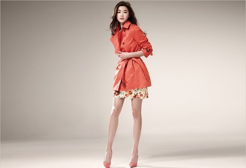20140208_seoulbeats_jeon_ji_hyun_9